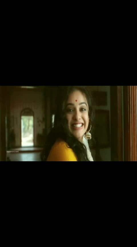 Aalaporan Thamizhan 😍 100M view ❤ #aalaporaanthamizhan #beats #colorfullife #songoftheyear