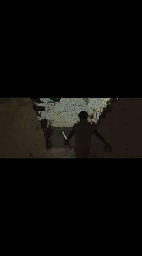 #jersey #jerseyteaser #jerseytrailer #nani-jersy #naturalstarnani #shraddhasrinath #anirudhravichandar #anirudh_musical #nani-jersy #jersey-trailer #haarikahaasinecreations