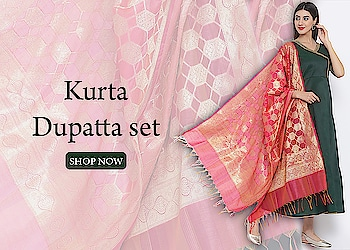 Kurta Dupatta set!  https://9rasa.com/collections/sr-kurta-sets  #9rasa #colors #studiorasa #ethnicwear #ethniclook #fusionfashion #online #fashion #like #comment #share #followus #like4like #likeforcomment #like4comment #newarrivals #ss19collection #ss19 #kurta #dupatta #kurtadupatta