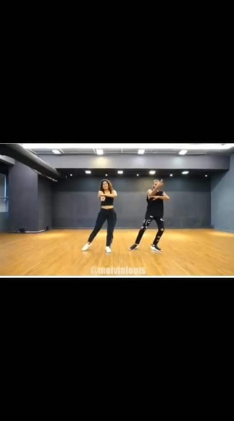 #lovely_dance 🕺🕺💃💃😍😍❤️❤️
