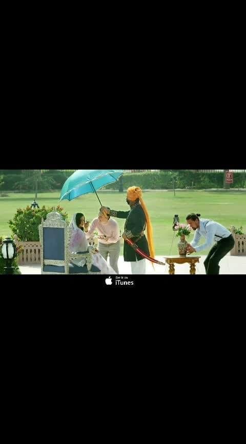 #tseries #sonymusicindia #ajaydevgn #aliyan #roposo-beats #filmistan