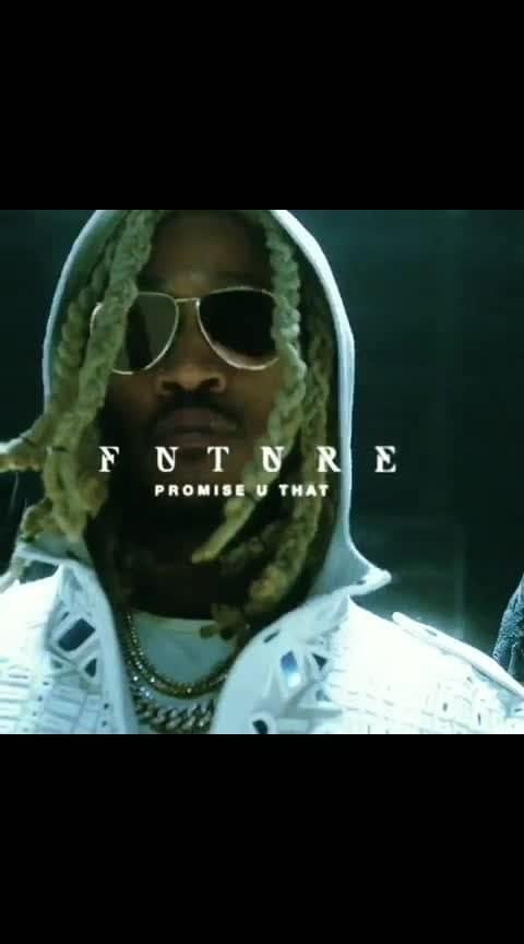 ❤❤😎😎 #future #promise #roposo-beats