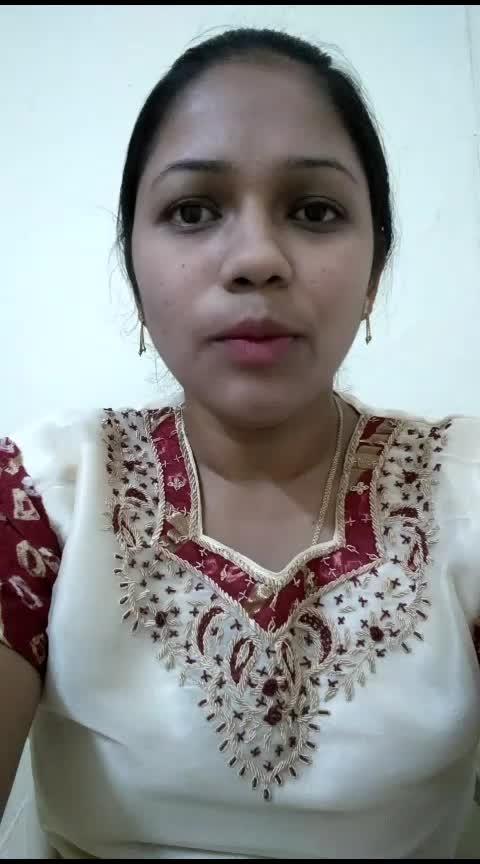 Ananthapuram poling.....