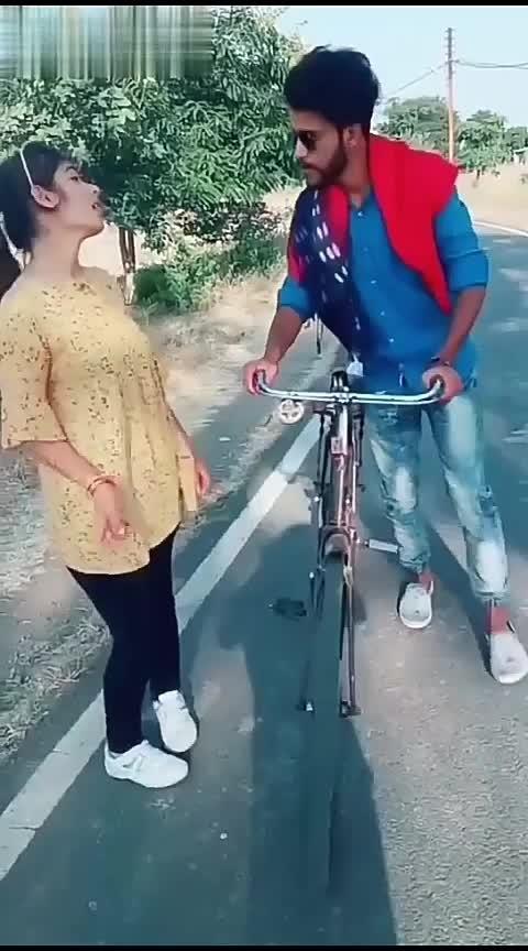 cycle#par#driver#rkha#h
