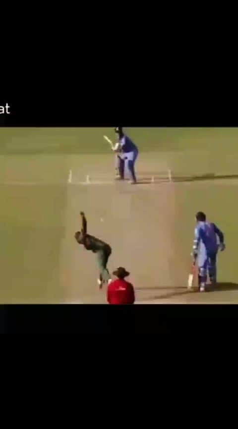 #dhoni #motivationalquote #gopinath  #cskreturns #cskvsrcb #msdstrong #msdhoni #thalapathyfans #thaladhoni #cskfans #yellovearmy #whistlepoduarmy #cskians #msdhonifc #viratkohli #thalapathyvijay😎 #tiktok #instavideo #instagood #ipl2019 #ipl #ipltreatment #icc #icchampion #worldstar #cricket
