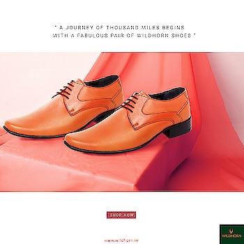 A journey of thousand miles begin with #wildhorn shoes. Buy it now only at www.Wildhorn.in . . . #lifestyle #english #gentleman #gentlemanstyle #contemporary #elegance #design #bae #style #contemporarydesign #accessories #mensaccessories #newage #fashion #workstyle #sophisticated #lifestyleblogger #leatherhead #collection #instapic #instablogger #designinspo #blueleather #purple #gift #giftbox #giftyourself #celebratewildhorn #lifestyle #english #gentleman #gentlemanstyle #contemporary #elegance #design #style #contemporarydesign #igers