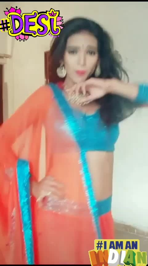 #roposo_beats  #roposo_dance  #roposo_girl  #roposo_wow  #roposo_bhojpuri  #roposo_rangoli  #roposo_feed  #roposohits  #desi-dance  #desi-patakha  #desi_bhabhi  #desi_hot_dance  #desi  #bhojpuri_hot_dance  #bhojpuri_hit  #i_am_indain