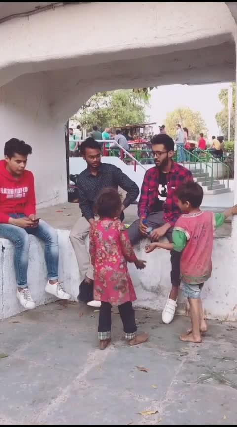 Help as peoples😯😞#very-emotional  #verysad #fullscreenstatusvideowhatsapp