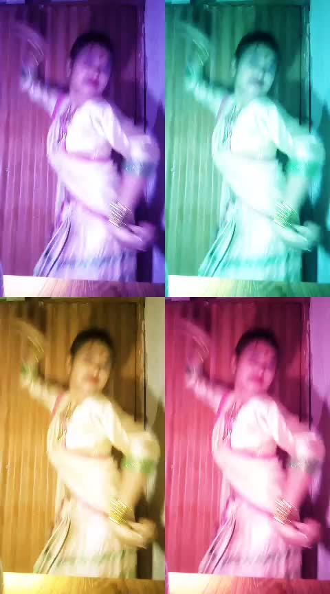 #assamgirl #bihu_dance #rangalibihu #assammuser #beawsome #roposoness #roposo #risingstarRoposo @roposotutorial @roposocontests @roposotalks