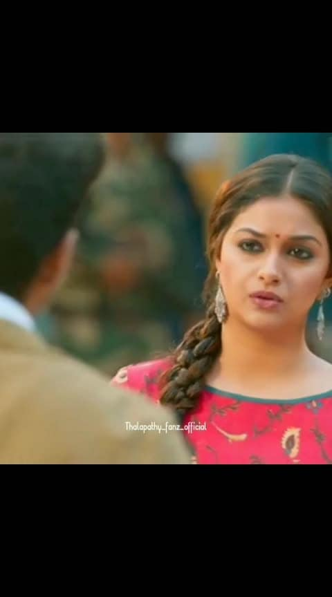 Oru energy kedaikum😜🔥.... ¥Follow 👉@thalapathy_fanz_official . . . . . . #tamil #okokalright #santhanam #santhanamcomedy #vadivelu #vadivelu #vadivelumemes #life #comedymemes #bigboss2 #kamal #bigboss #santhanamcomedy  #tamilmemes #ajith #ajithfans #vadivelucomedy #viratkohli #rajini #rajinikanth #tamilnadu #actresstamil #tamilanda #vijay #vijayfans #vijayfansclub #trollactress #jumpcuts #madrascentral  #tamilmemes @hmmm_apprmmm @tamil__memes @tamilmemestroll @mokkapostu @bangamgubeermemes @clubofcomedy_  @koluthi_podu_ #thalafans #samantha @_yaashika_anand @yaashika_gorgeous_babe
