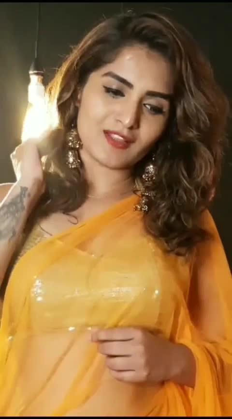 #likhejokhattujhe #bollywoodsong #roposo-dance #girlsrings