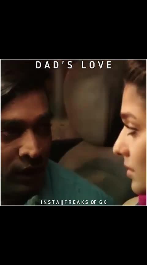 #kgf #ngk #kollywood #kollywoodcinema #kollywoodactress #videoftheday #romanticsongs #thalapathy63 #vijaydeverakonda #vijaysethupathy