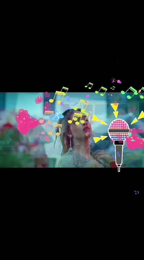 #merewalisardarni  #newpunjabisong2019  #jugrajsandhunewsong  #mere_wala_sardar_ni  #lovequotes #loverrings #heart-touching #socuteeee #single-status #punjabi-singer #lohore_diya #bollywoodking #bollywoodstar #bollywoodcelebrity #pollywood