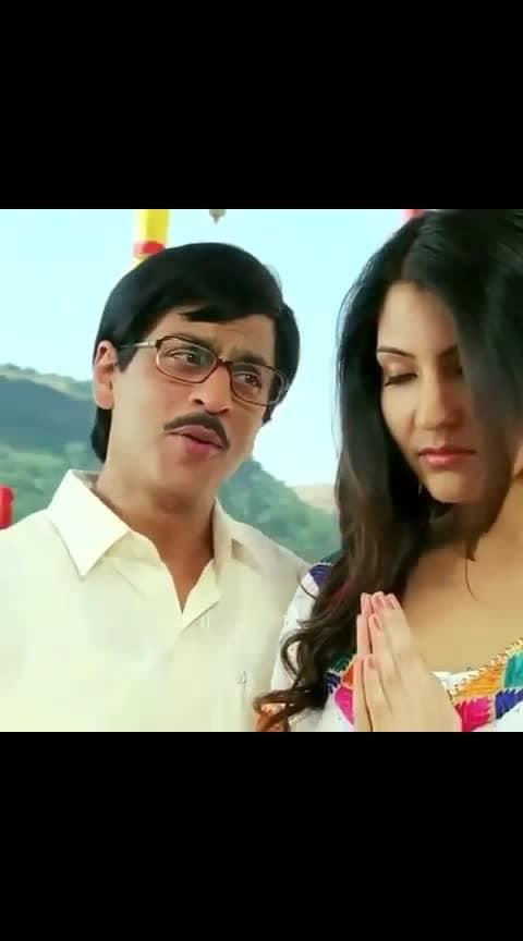 #tujhmeinrabdikhtahai #rabnebanadijodi #sharukhkhan #anushkashetty #love-hindi #hindisongs #roposo-hindi #newstatusvideo #bestlovesong #love----love----love #hearttouchingsong #hitsong #bestofall #alltimefavoritesong