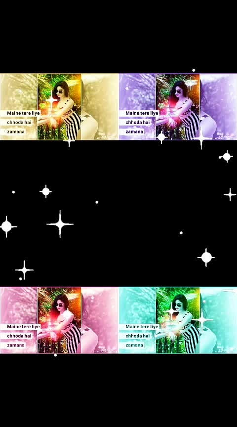#sweet_love  #look  #nicesongs  #ropos  #roposovideoeffects  #love  #roposoromance  #girls  #viralvideos  #viral  #wow-nice  #roposoviral #roposodance  #top  #hotvideo  #mostviewed  #mostviralstatus  #popularvideos  #popular  #dance  #sweet_song  #sweetlove  #top2019  #top2018   #hotvideos #susmita #tumpe #tumse