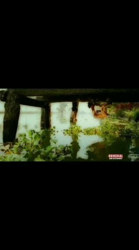 #love-status-roposo-beats #beatschannel #roposo_filmistan #ishq #nithyamenen #nithin ❤️❤️❤️😍😍😍😍💑💑💑💑💕💕💕💓💓💓❤️❤️❤️😍😍😍💑💑💕💕