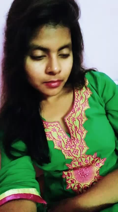 #aankhonkigustakhiyan #humdildechukesanam #eyes #roponess #filmysthan