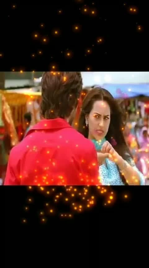##rajkumar movie best sean##