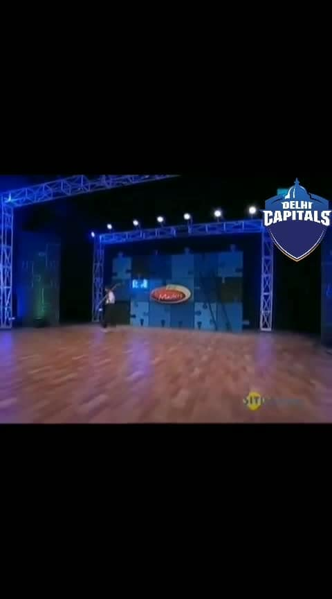 #delhidiaries  #roposo-dance