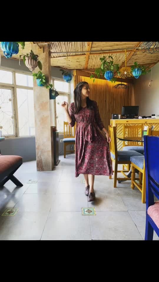 Beauty has so many forms, and I think the most beautiful thing is confidence and loving yourself. - - - - - -  #love #tobeloved #instapicture #loveyourself #lover #lovetowrite #lovetofollow #likeforlikes #confidence #beautycounter #instalive #ootd #ootdfash #newvideo #exploring #exploringdelhi #tanavmuktikendra #roponess #ropo-ropo #roposostyleblog