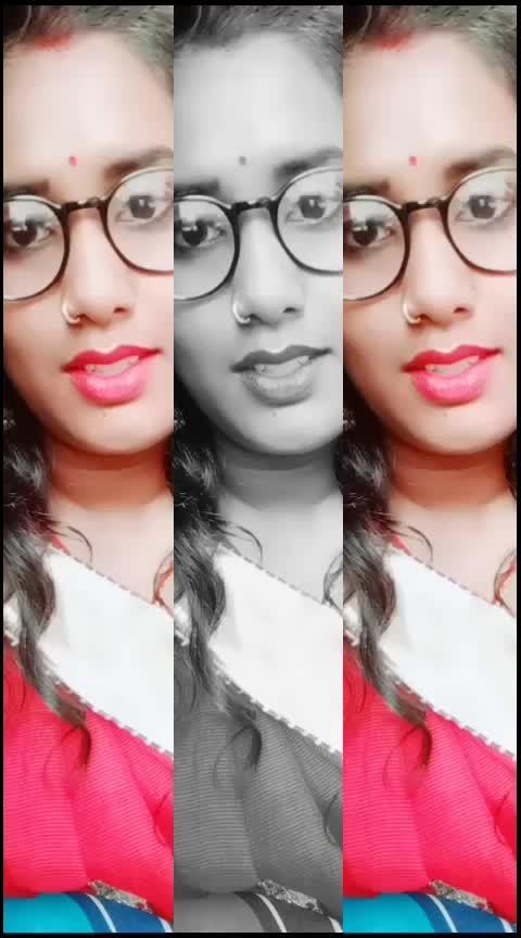 #respectforgirlswomen #Rajshreeg