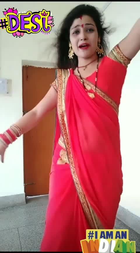 #roposo_bhakti   #deshbhakti  #durgapuja  #durgamaa  #bhakti-tv  #bhaktichannel  #roposo  #roposo_dance  #roposo_wow  #roposo_feed  #roposo_rangoli  #roposo_dance  #roposo_star  #desi  #i_am_indain