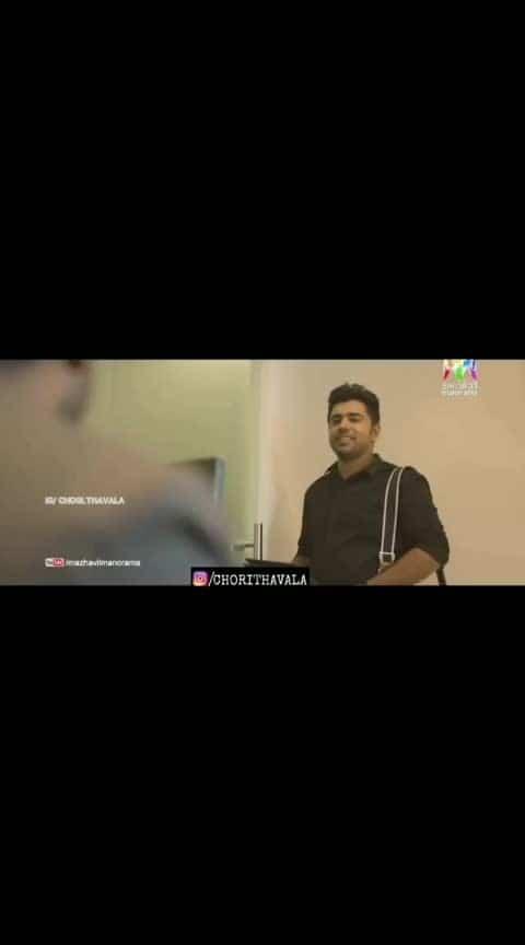 malayalies daaa...💪🏻💪🏻💓💓 . . . #comedy #funny #funnyvideos #funnyvideo #funnyclip #funnyclips #comedyvideos #comedyclips #malayalam #malayalamcomedy #movieclips #malayali #malayalee #malayalis #haha-tv #roposo-haha #roposo_hahatv