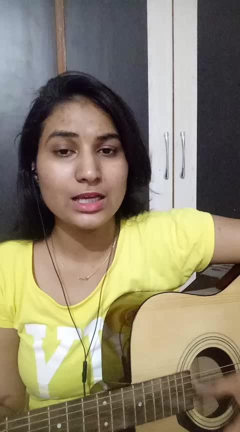 #singing #vocal #trendingsong