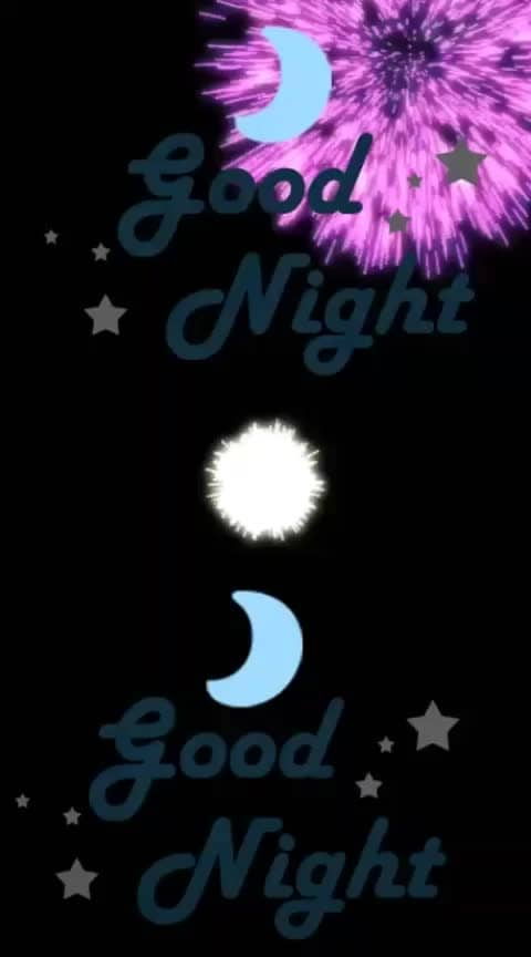 Top Ideas For Goodnight Friends Latest Pictures Videos Trends