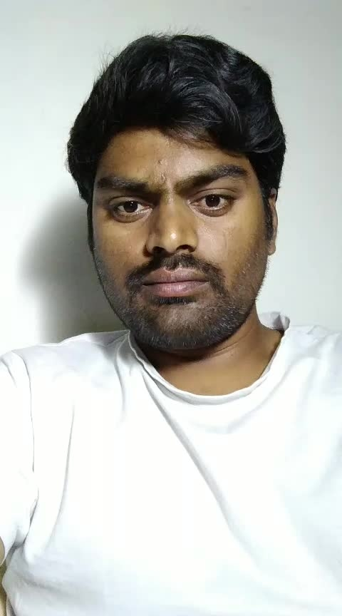 YS Jagan Thanking