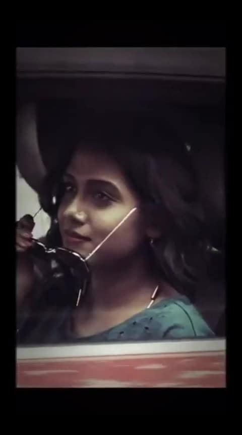 kanamma song Tamil whatsapp status