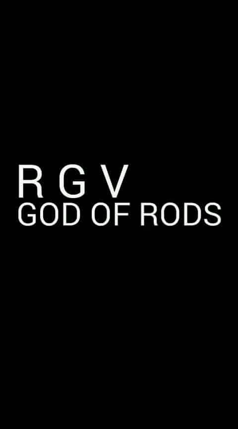 #powerfull-words #rgv