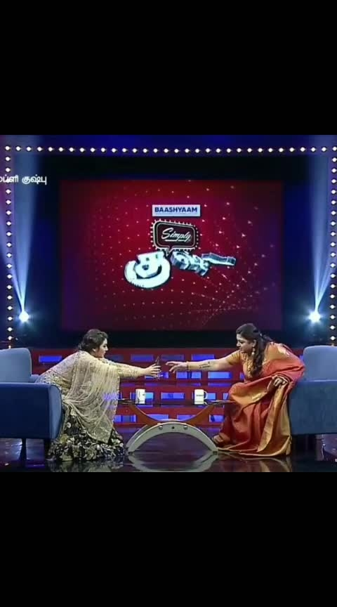 😀😀😀😍😍😍@yal_austin _ - - - #yalaustin #vijaytelevision #ramar #thangadhurai #vadivelbalaji #dheena #vadivelbalaji😂 #doublemeaning #comedy #sirichapochu #kalakapovathuyaru #kalakalchampions #vadivel #funnyvideos #athuithuethu #dubsmash #hilarious #priyanka #vijaytv #vijaytelivision #singer #shortfilm