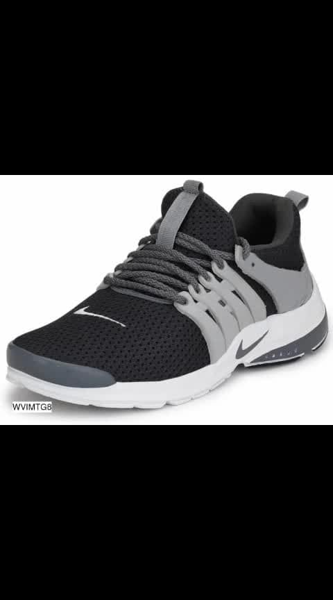 Premium Sports And Running Shoes - - #fashion #swag #style #stylish #photography #instapic #me #swagger #photooftheday #jacket #hair #pants #shirt #handsome #cool #polo #swagg #guy #boy #boys #man #model #tshirt #shoes #sneakers #styles #jeans #fresh #dope
