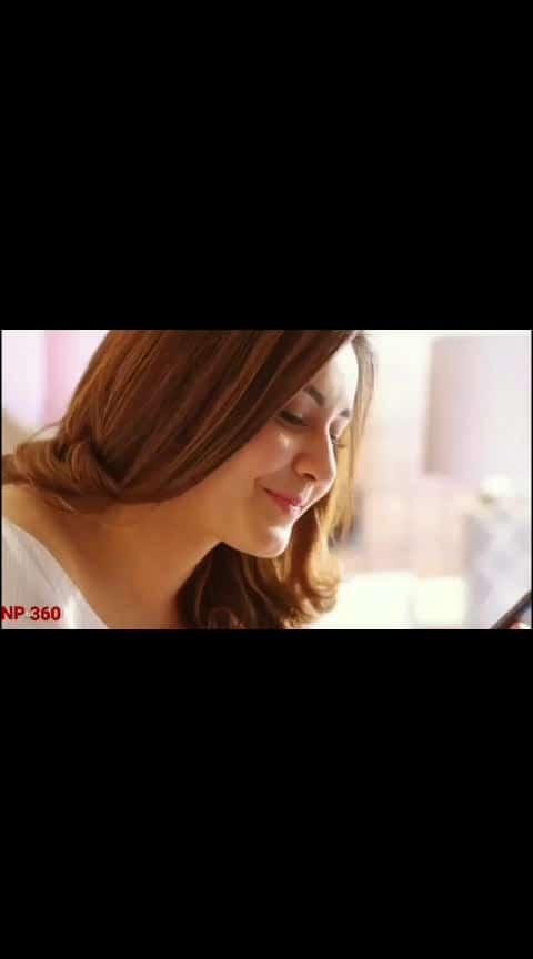 #love #lovestatus #statusvideo #lovevideos