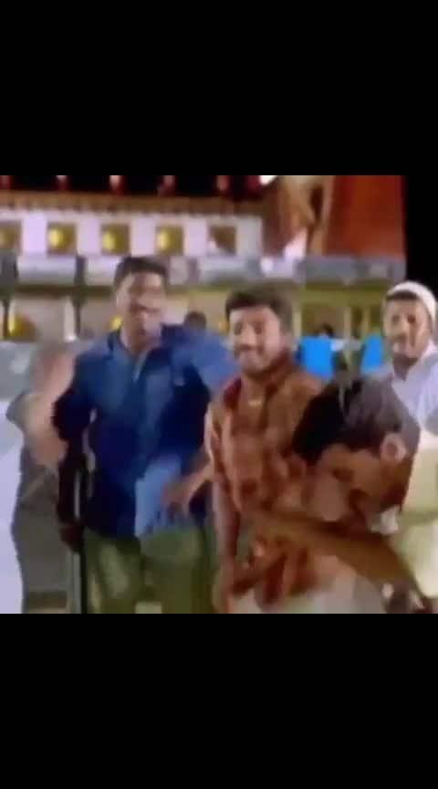 #thalapthy-vijay #whatsapptamilstatus #tamil