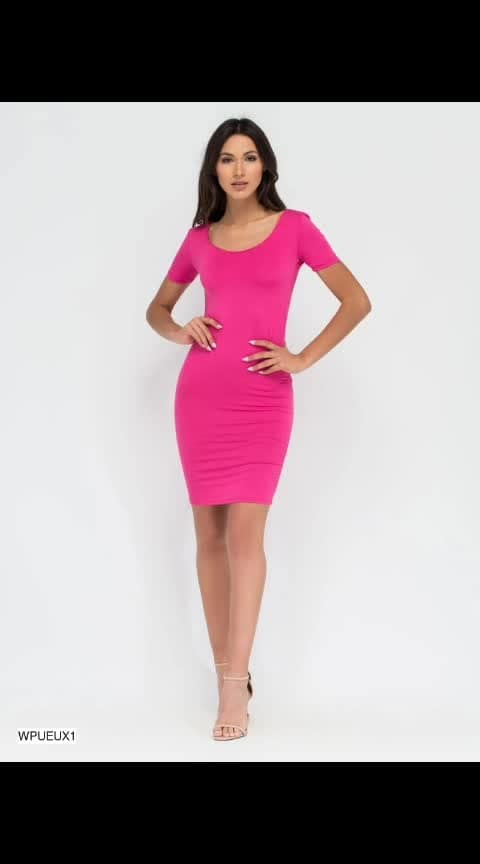 Stylish And Pretty Dresses For Women3- - #fashion #style #stylish #love #photography #instapic #me #cute #photooftheday #nails #hair #beauty #beautiful #instagood #instafashion #pretty #girl #girls #eyes #model #dress #skirt #shoes #heels #styles #outfit #purse #jewelry #shopping