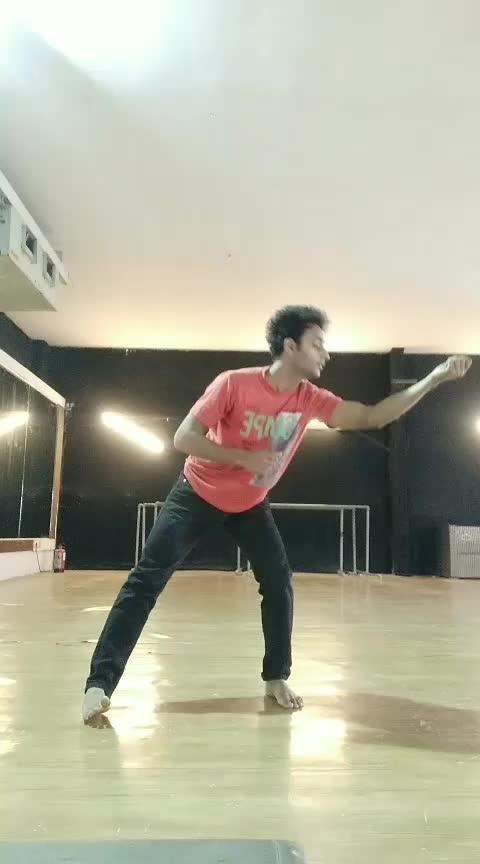 #ishqwalalove #roposo-dance #dancevideo