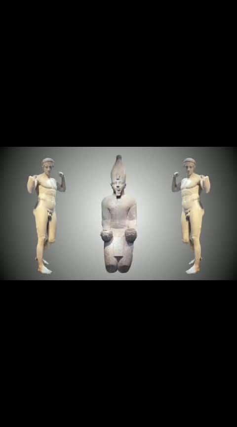 arts god#sculptures