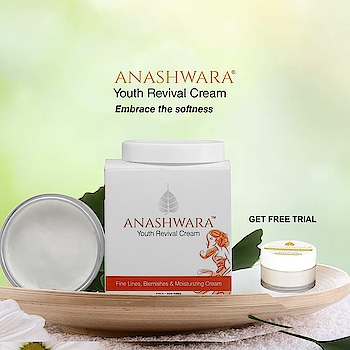 Bio Resurge anashwara skin care products are made from flowers, vegetables, fruits, spices, and mineral beautifying you like never before. Try our products Today :)    Who can use it? Suitable for all skin types.  How to use it? Apply appropriate quantity & rub gently, until completely absorbed.   Try Now: http://bioresurge.in/free-trial   #bioresurge #chemicalfreeskincare #pure #naturalsmile #ayurveda #organic #lifestyle #love #smile #beauty #healthy #naturalskincare #free #deals #grabthebest #skincare #CleanSkin #PureSkin #FlawlessSkin