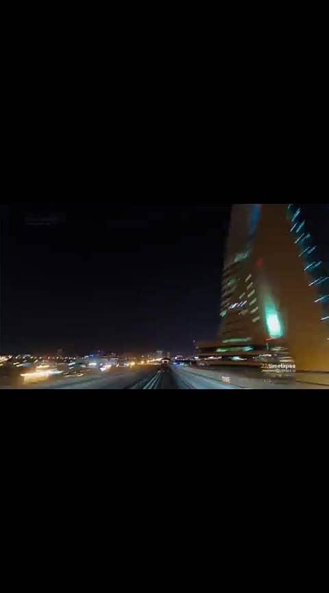 grandness of DUBAI #very-beautiful #different-is-beautiful #wowchannel #roposo-channel #roposo-trending #be-in-trend #dubaistyle #dubaistreetstyle #dubaidairies #love----love----love