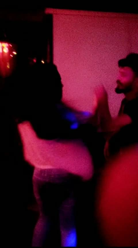 #salsa #salsadancing #salmanlove #salsalife #salsadancing #latindance #rops-star #roposo-ve #roposo-dance #roposodancer @aakritigautam07 @girishtiwri