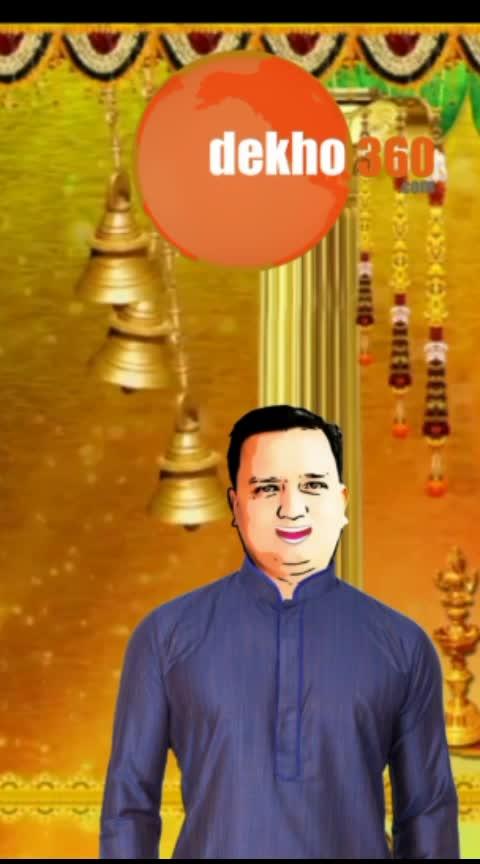 #shirdisaibaba #shirdi #shirdidarshan #saibabamandir #saibaba