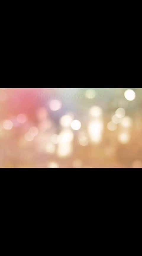 #whatsapp-status    #love   #sad   #whatsapp   #status   #followme   #bollywood   #music   #like   #lovesong   #lovequotes   #song   #instagram   #sadsong  #sadstatus   #bollywood  #bollywoodsong   #romantic   #lovestatus   #sadquotes   #punjabistatus   #indian   #whatsappvideo   #bhfyp   #songs #trend-alert #trendingsong #kahonaapyaarhai #30secvideostatus