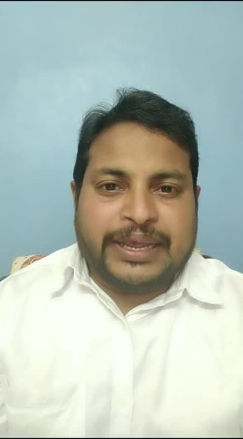 #minister#patipatni#pulla#rao#angry#easy#way