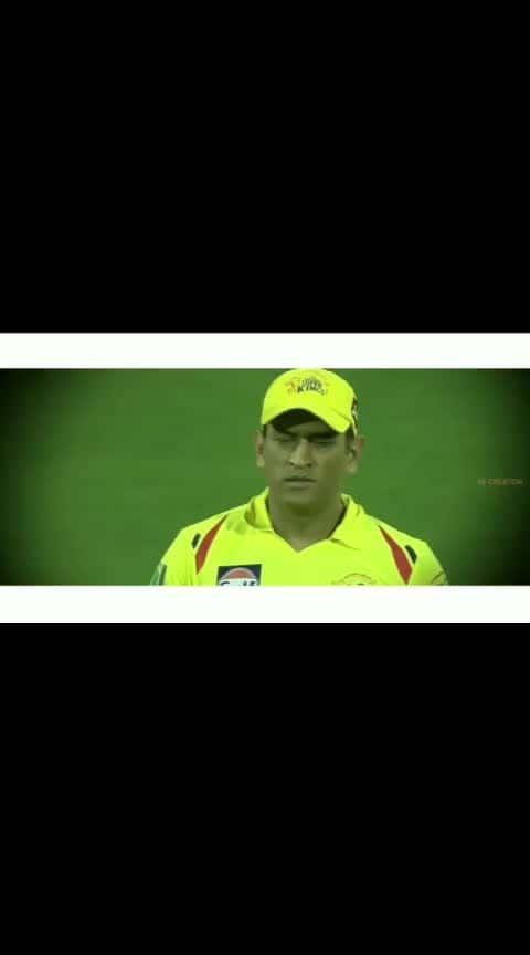 #thaladhoni #dhoni-csk