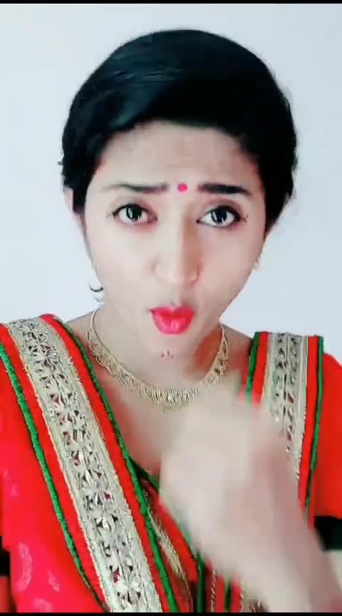 Mungda again😍💃#marathiroposo #sneha19 #ropo-marathi #marathilook