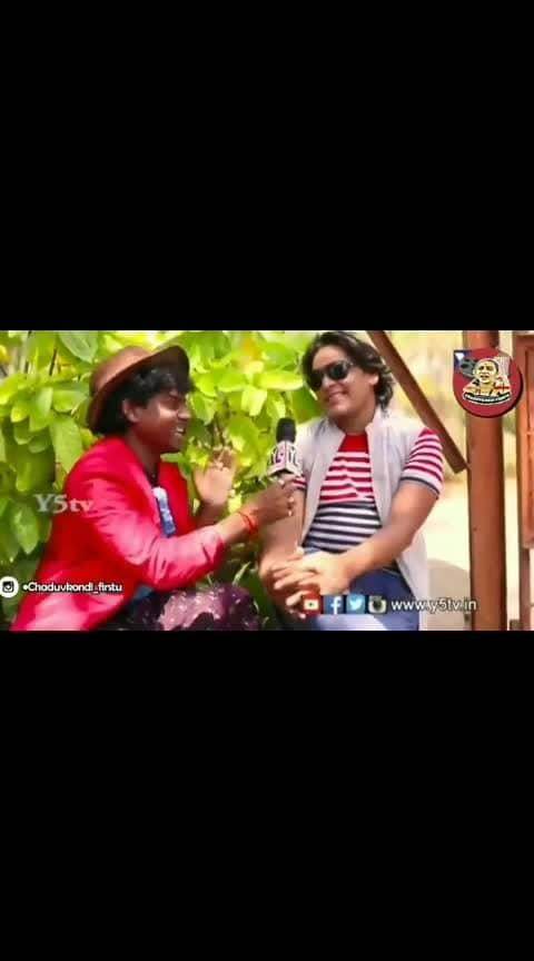 #roposo-haha #haha-tv #uppalbal #roposo-funny-comedy #haha-fuuny-video #roposo-good-comedy #bramhanandhamcomedy #venkatesh-comedy #followme #followforfollow #followformoreupdates