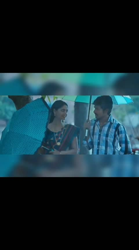 #lovesong  #tamil_song