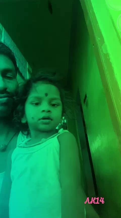 Baby Prithviraj #narun13 #baby  #danse  #cuteness-overloaded  #babysitting